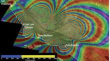 Ocean Data